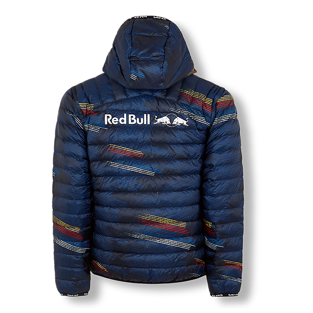 Athletes Outdoor Down Jacket (ATH19801): Red Bull Athletes Collection athletes-outdoor-down-jacket (image/jpeg)
