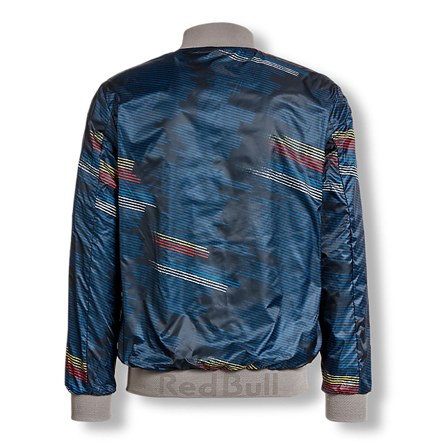 Athletes Lifestyle Reversible Bomber Jacket (ATH19804): Red Bull Athletes Collection athletes-lifestyle-reversible-bomber-jacket (image/jpeg)