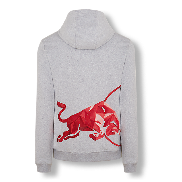 Athletes Shard Zip Hoodie (ATH19821): Red Bull Athletes Collection athletes-shard-zip-hoodie (image/jpeg)