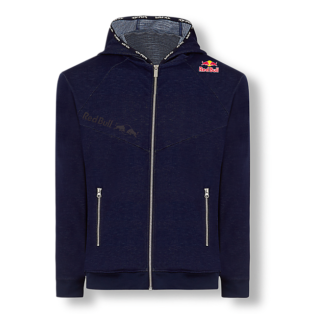 Athletes Training Tracksuit (ATH19822): Red Bull Athletes Collection athletes-training-tracksuit (image/jpeg)