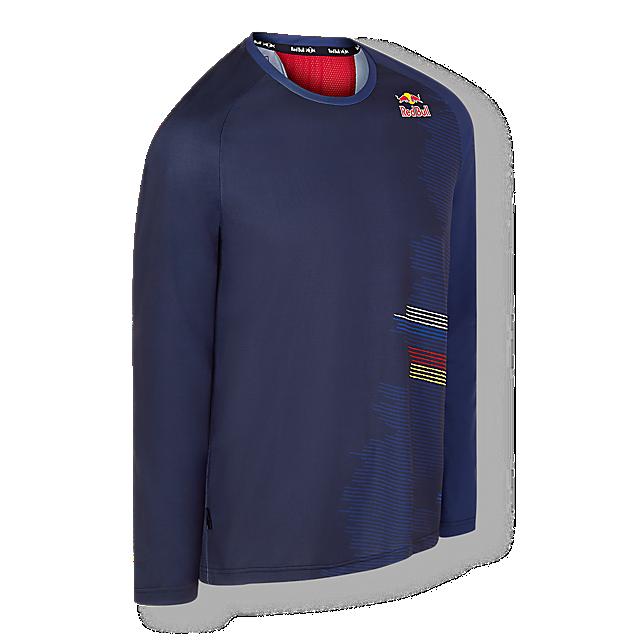 Athletes Multisport Longsleeve T-Shirt (ATH19840): Red Bull Athletes Collection athletes-multisport-longsleeve-t-shirt (image/jpeg)
