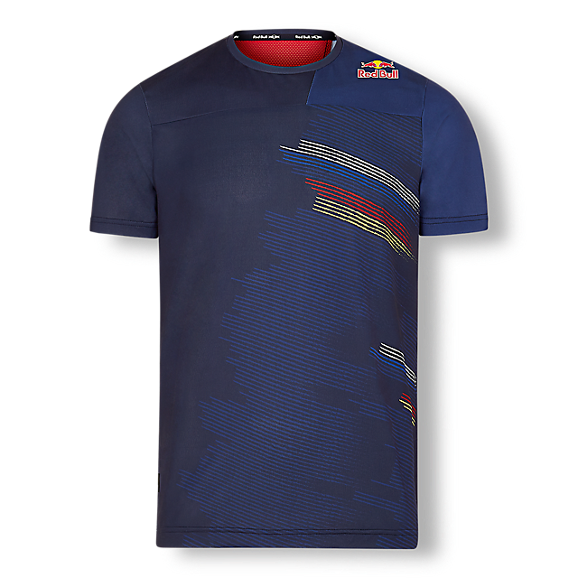 Athletes Multisport T-Shirt (ATH19841): Red Bull Athletes Collection athletes-multisport-t-shirt (image/jpeg)