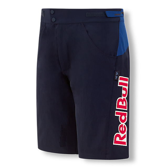 Athletes All-Terrain Shorts (ATH19861): Red Bull Athletes Collection athletes-all-terrain-shorts (image/jpeg)