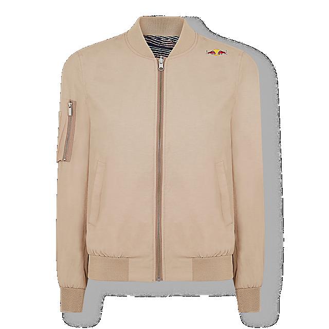 Athletes Reversible Bomber Jacket (ATH19904): Red Bull Athletes Collection athletes-reversible-bomber-jacket (image/jpeg)