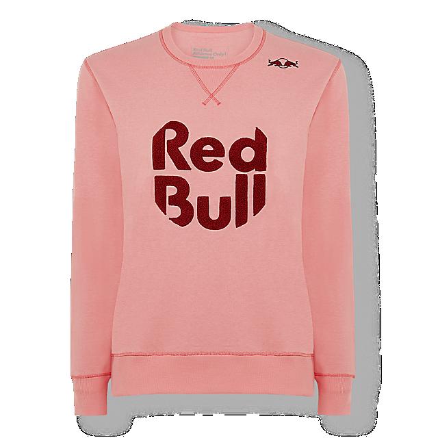 Athletes Circle Sweater (ATH19920): Red Bull Athletes Collection athletes-circle-sweater (image/jpeg)