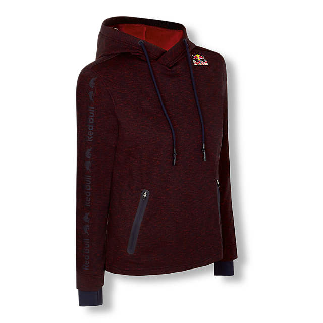 Athletes Tech Hoodie (ATH19923): Red Bull Athletes Collection athletes-tech-hoodie (image/jpeg)
