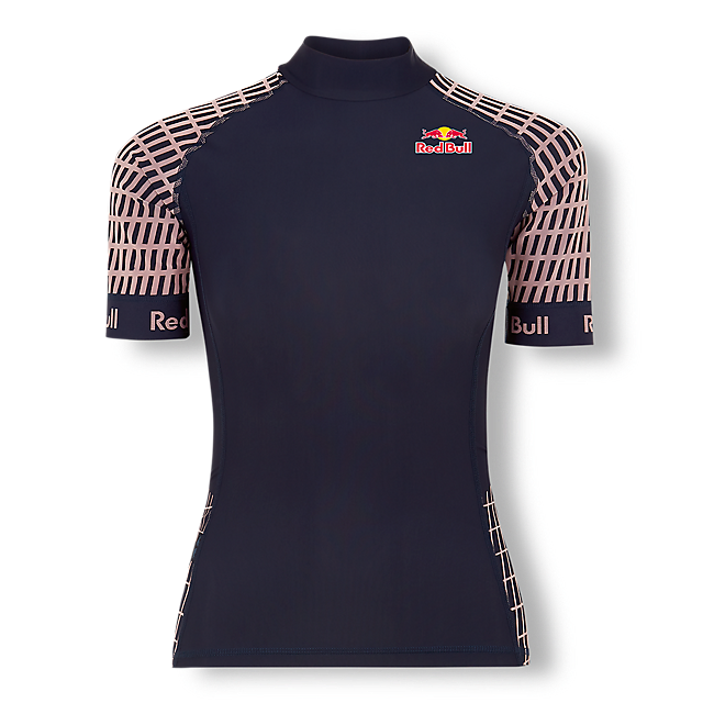 Athletes Compression T-Shirt (ATH19945): Red Bull Athletes Collection athletes-compression-t-shirt (image/jpeg)