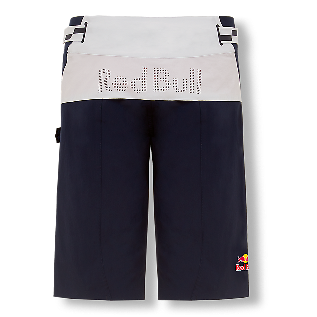 Athletes All-Terrain Shorts (ATH19961): Red Bull Athletes Collection athletes-all-terrain-shorts (image/jpeg)