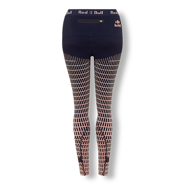 Athletes Compression Tights (ATH19962): Red Bull Athletes Collection athletes-compression-tights (image/jpeg)