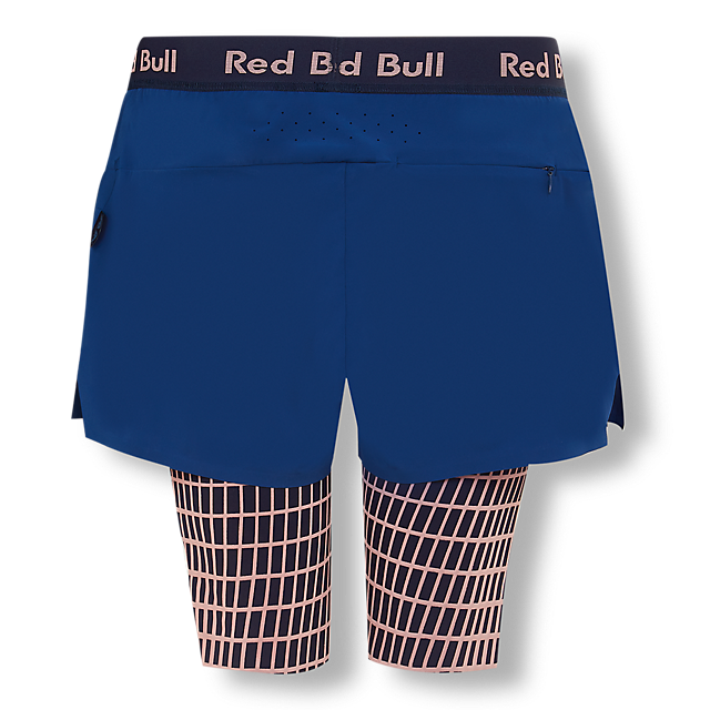 Athletes Compression Shorts (ATH19963): Red Bull Athletes Collection athletes-compression-shorts (image/jpeg)