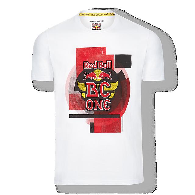 c0189af3 Men. Flare T-Shirt