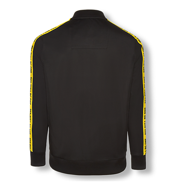 Spin Track Jacket (BCO18005): Red Bull BC One spin-track-jacket (image/jpeg)