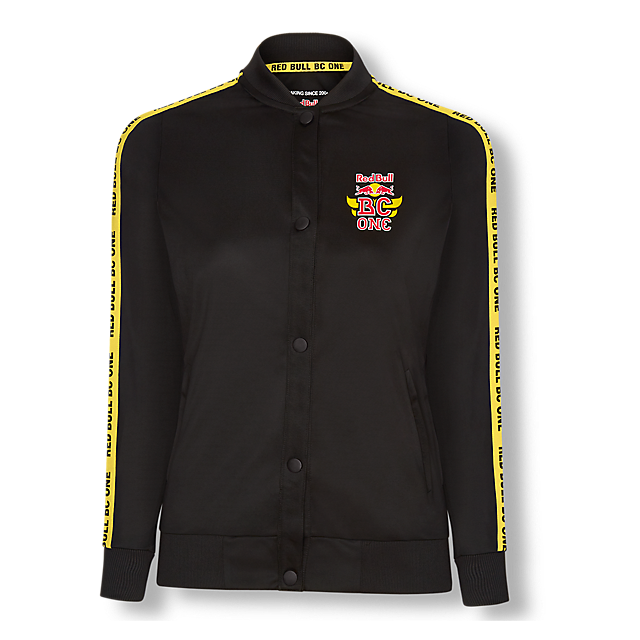 Spin Track Jacket (BCO18014): Red Bull BC One spin-track-jacket (image/jpeg)