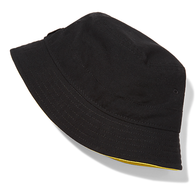 BC One Spin Bucket Hat (BCO18019): Red Bull BC One bc-one-spin-bucket-hat (image/jpeg)