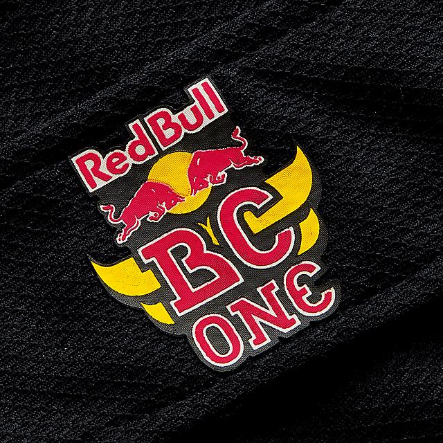BCONE Headband (BCO18022): Red Bull BC One bcone-headband (image/jpeg)