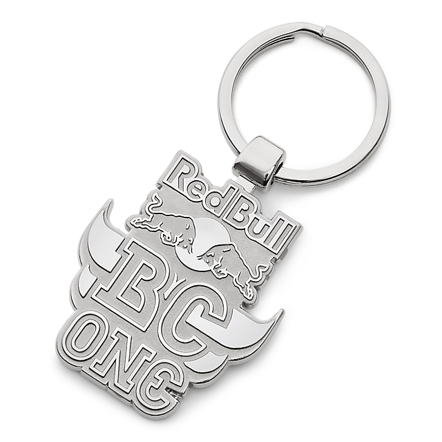 BCONE Keyring (BCO18025): Red Bull BC One bcone-keyring (image/jpeg)