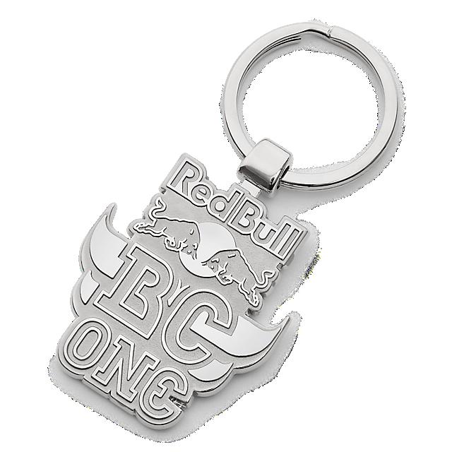 BCONE Schlüsselanhänger (BCO18025): Red Bull BC One bcone-schluesselanhaenger (image/jpeg)