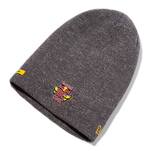 BC ONE New Era Knit Beanie (BCO19005): Red Bull BC One bc-one-new-era-knit-beanie (image/jpeg)