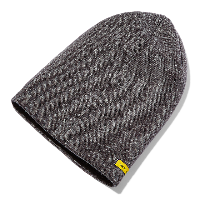 Thin Knit Beanie (BCO19005): Red Bull BC One thin-knit-beanie (image/jpeg)