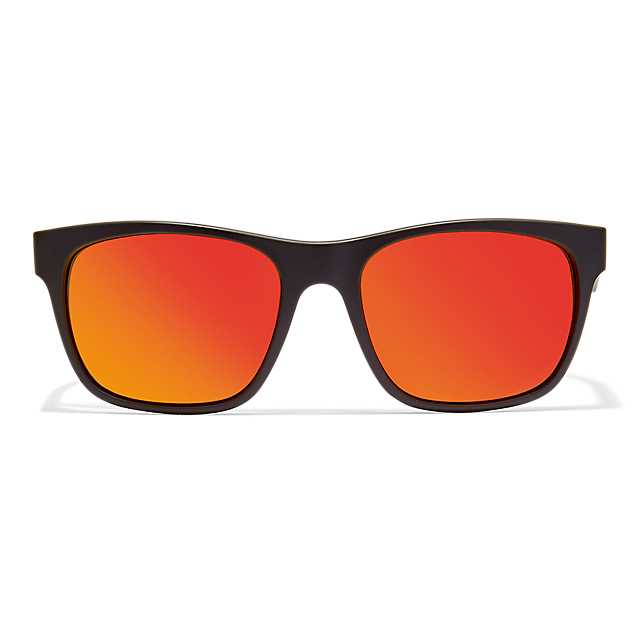 BC ONE Sunglasses (BCO19006): Red Bull BC One bc-one-sunglasses (image/jpeg)