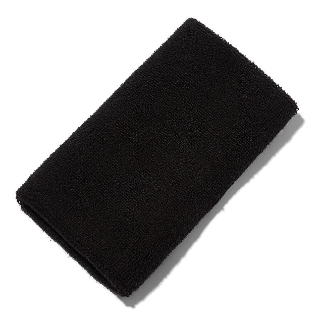 BC ONE Sweatband (BCO19007): Red Bull BC One bc-one-sweatband (image/jpeg)