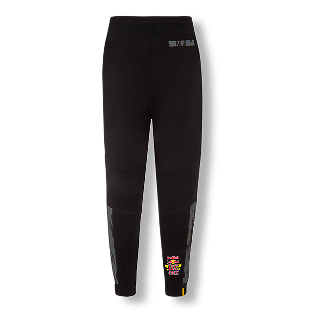 Motion Sweatpants (BCO20017): Red Bull BC One motion-sweatpants (image/jpeg)