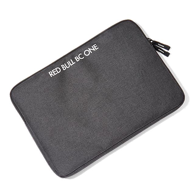 Motion Laptop Bag (BCO20023): Red Bull BC One motion-laptop-bag (image/jpeg)