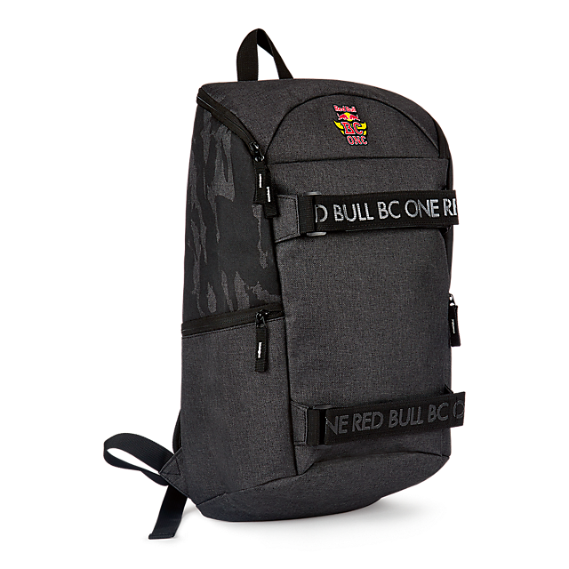 Motion Backpack (BCO20024): Red Bull BC One motion-backpack (image/jpeg)