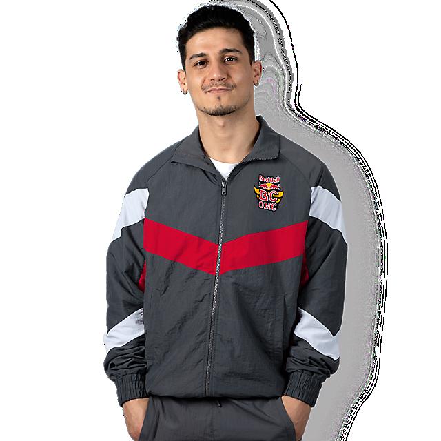 Freeze Sports Jacket (BCO20027): Red Bull BC One freeze-sports-jacket (image/jpeg)