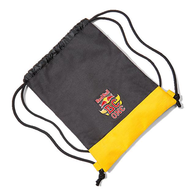 Cypher Drawstring Bag (BCO20038): Red Bull BC One cypher-drawstring-bag (image/jpeg)