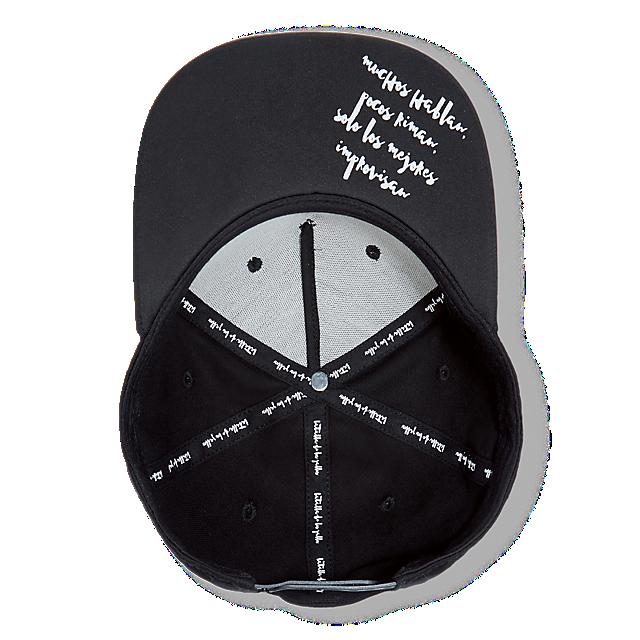 Gallos Flatcap (BDG18004): Red Bull Batalla De Los Gallos gallos-flatcap (image/jpeg)