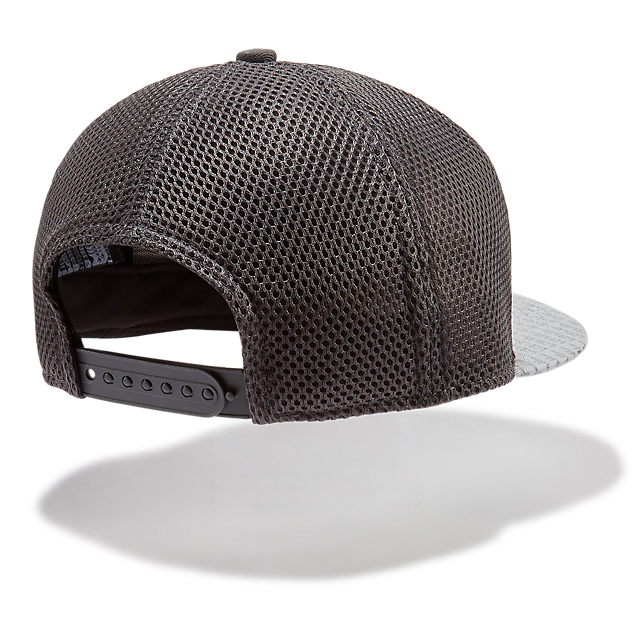 New Era 9Fifty Mesh Flatcap (BDG18005): Red Bull Batalla De Los Gallos new-era-9fifty-mesh-flatcap (image/jpeg)