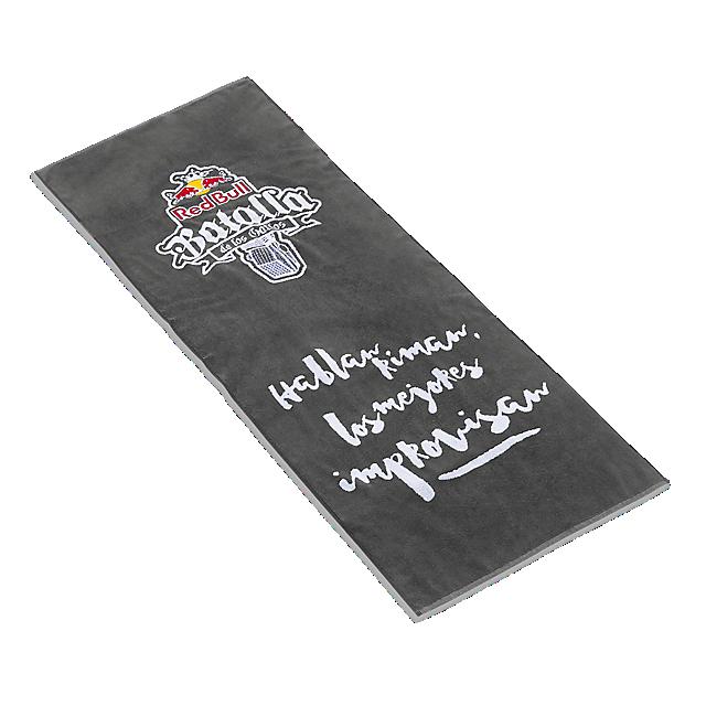 Batalla Bath Towel (BDG18007): Red Bull Batalla De Los Gallos batalla-bath-towel (image/jpeg)
