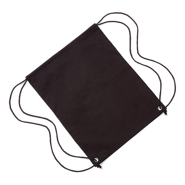 Batalla Drawstring Bag (BDG18011): Red Bull Batalla De Los Gallos batalla-drawstring-bag (image/jpeg)