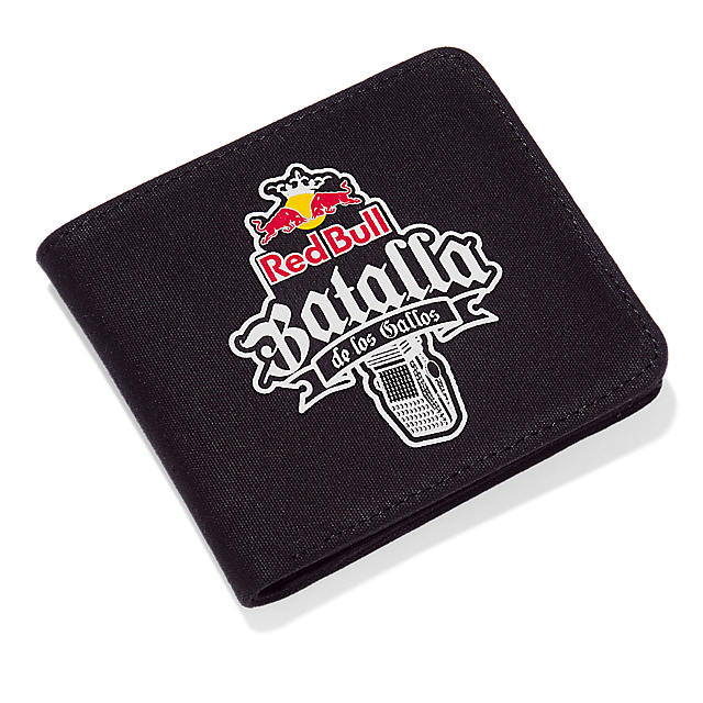 Batalla Geldbörse (BDG18012): Red Bull Batalla De Los Gallos batalla-geldb-rse (image/jpeg)
