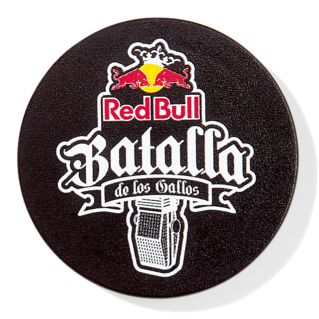 Batalla Phone Grip (BDG18019): Red Bull Batalla De Los Gallos batalla-phone-grip (image/jpeg)