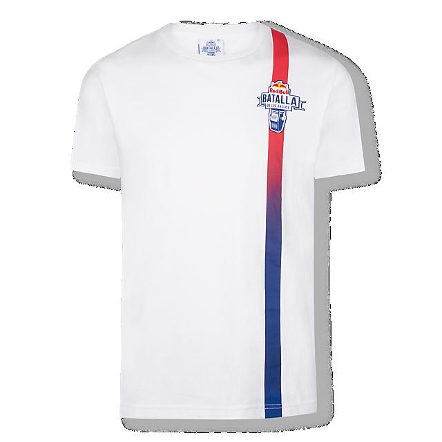 Batalla Fading T-Shirt (BDG19001): Red Bull Batalla De Los Gallos batalla-fading-t-shirt (image/jpeg)