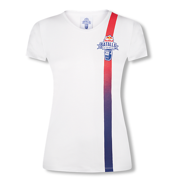 Batalla Fading T-Shirt (BDG19003): Red Bull Batalla De Los Gallos batalla-fading-t-shirt (image/jpeg)