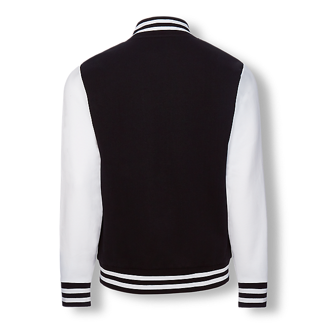 Batalla College Jacket (BDG19010): Red Bull Batalla De Los Gallos batalla-college-jacket (image/jpeg)