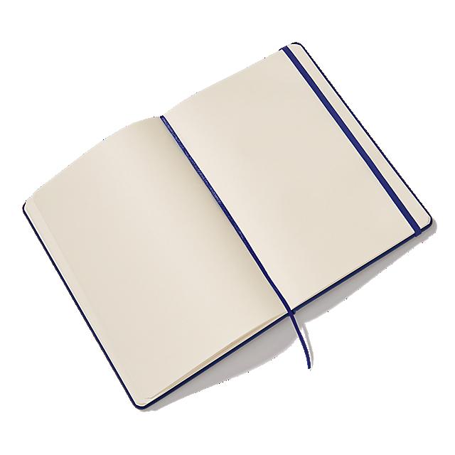 Batalla Fading Notebook (BDG19012): Red Bull Batalla De Los Gallos batalla-fading-notebook (image/jpeg)