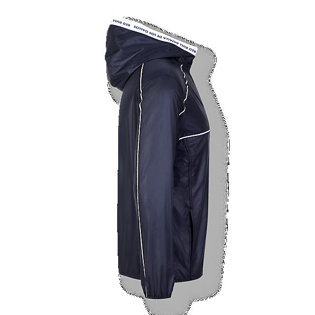 Freestyle Windbreaker (BDG20001): Red Bull Batalla De Los Gallos freestyle-windbreaker (image/jpeg)