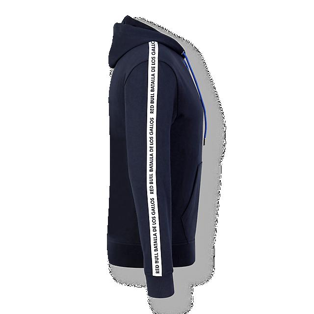 Freestyle Hoodie (BDG20002): Red Bull Batalla De Los Gallos freestyle-hoodie (image/jpeg)