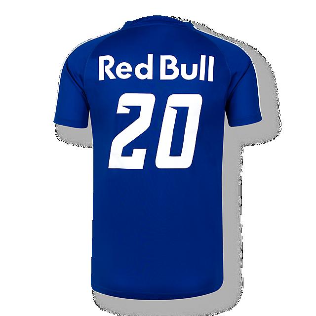 Freestyle Jersey  (BDG20004): Red Bull Batalla De Los Gallos freestyle-jersey (image/jpeg)