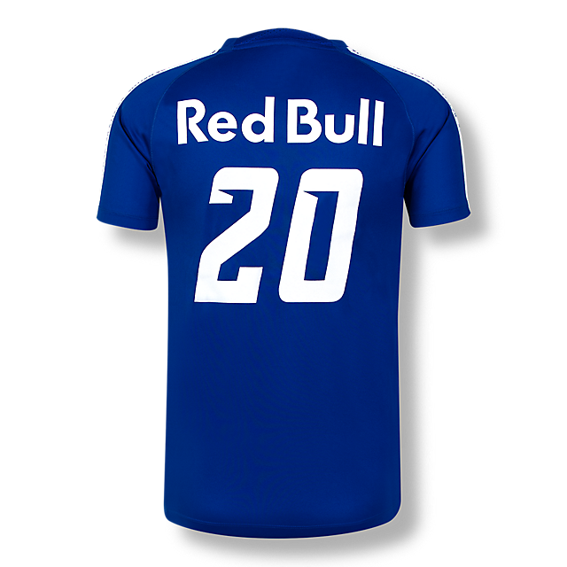 Freestyle Jersey  (BDG20004): Red Bull Batalla De Los Gallos freestyle-jersey (image/jpeg)