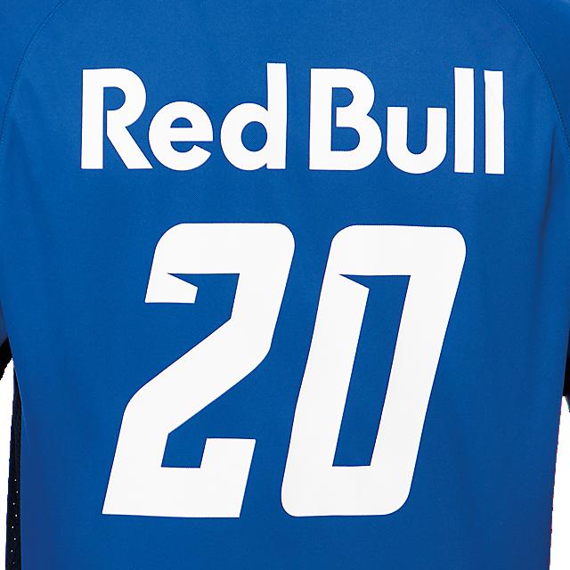 Freestyle Trikot (BDG20004): Red Bull Batalla De Los Gallos freestyle-trikot (image/jpeg)