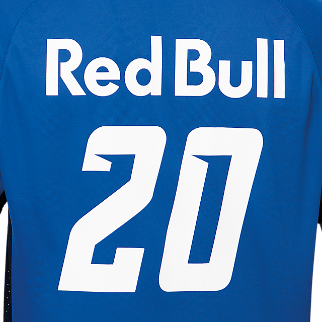 Freestyle Trikot (BDG20004): Red Bull Batalla freestyle-trikot (image/jpeg)
