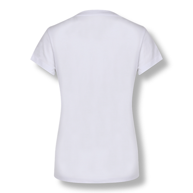 Battle T-Shirt   (BDG20011): Red Bull Batalla De Los Gallos battle-t-shirt (image/jpeg)