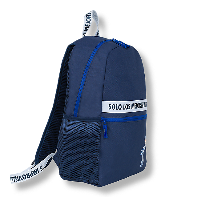 Freestyle Backpack (BDG20018): Red Bull Batalla De Los Gallos freestyle-backpack (image/jpeg)