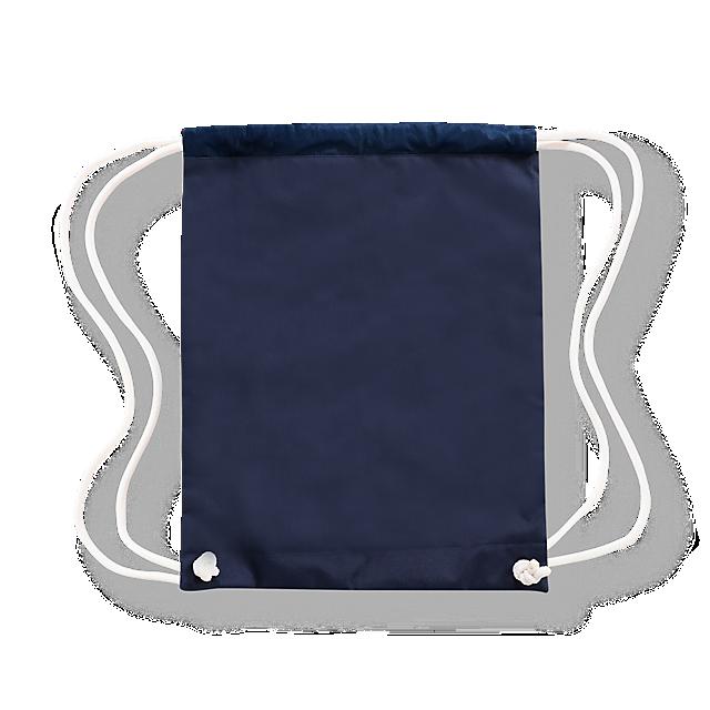 Freestyle Drawstring Bag (BDG20019): Red Bull Batalla De Los Gallos freestyle-drawstring-bag (image/jpeg)