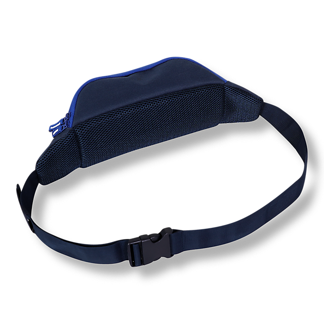 Freestyle Hip Pack (BDG20020): Red Bull Batalla De Los Gallos freestyle-hip-pack (image/jpeg)